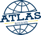 Atlas Auto Glass | Windshield Repair & Replacement
